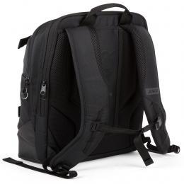 batoh Aevor Bookpack 2020