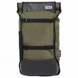 batoh Aevor Trip Pack Proof 2020 Olive