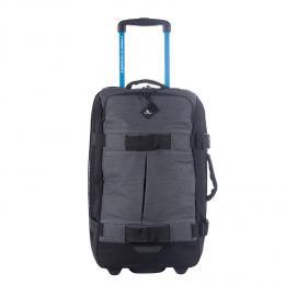cestovní taška-kufr Rip Curl F-Light 2,0 transit 2020 midnight