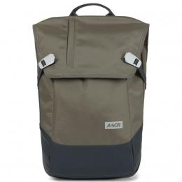 Batoh Aevor Day Pack 2020 Proof Clay