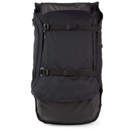 Batoh Aevor Travel Pack 2020 Black Eclipse