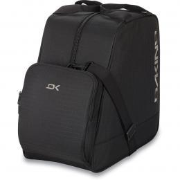 Taška na snowboard boty DAKINE 30L Boot Bag 20/21 Black