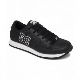 dámské boty DC Alias 20/21 Black/white (BKW)