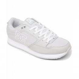 dámské boty DC Alias 20/21 Grey/white(GWH)