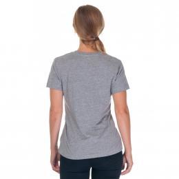 dámské triko Meatfly Adena T-shirt 20/21