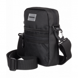 taška přes rameno DC Starcher 3 20/21 KVJ0