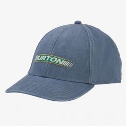 kšiltovka Burton Treehopper 20/21 dark slate