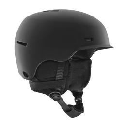helma na snowboard/lyže Anon Highwire 20/21 black EU