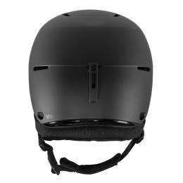 helma na snowboard/lyže Anon Highwire 20/21