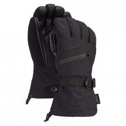 Snowboardové rukavice Burton Gore Gloves 20/21 True black