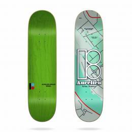 skate deska Plan B Neighbors 2020 Aurelien Giraud model 8,0
