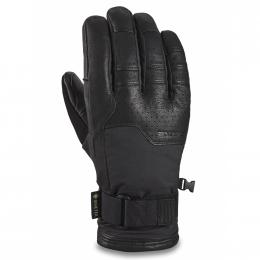 pánské rukavice Dakine Maverick Gore-Tex glove 20/21 black