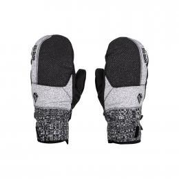 pánské rukavice Volcom Stay Dry GORE-TEX Mitt 20/21 BKC