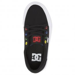 dětské boty DC Trase 2021