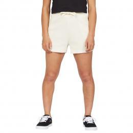 dámské šortky DC Old School Shorts 2021 WCL0
