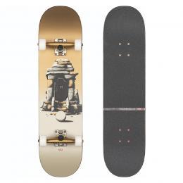 skateboard komplet Globe G2 On The Brink 2021 8,0