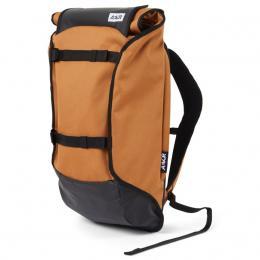 batoh Aevor Trippack 2021 Canvas Brown