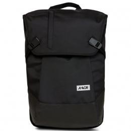batoh Aevor Day Pack Proof 2021 Black
