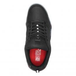 pánské boty ĚS Silo 2021