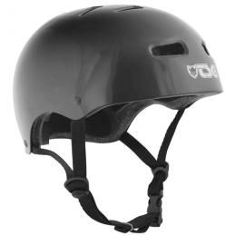 skate/BMX helma TSG Injected 2021 L/XL black
