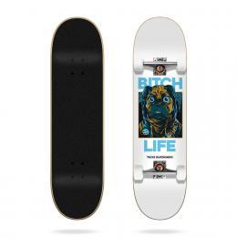 skateboard Tricks Life 2021 Bitch 7,87