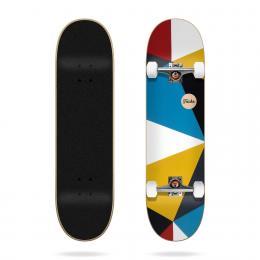 skateboard komplet Tricks Geo 2021 Geo 8,0