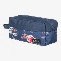Kosmetická taška Roxy Beautifully Vanity Case 21/22 MOOD INDIGO