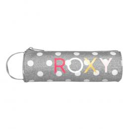 penál Roxy Time To Party 21/22 Heritage heather/Diary Dots