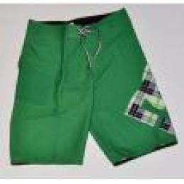 Boardshort DC Headlock 12 p - kelly green