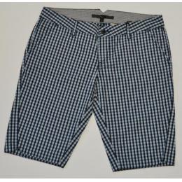 šortky Vans Blurred w 12 peacoat