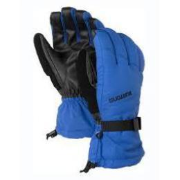 Rukavice Burton Profile Glove 13/14 p cyanide