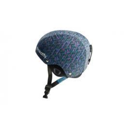 Helma Meatfly Military Helmet uni - electro C