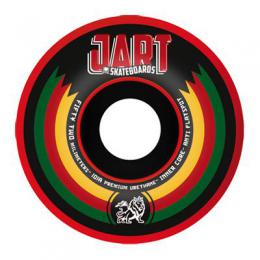 kola Jart Kingston red 52