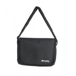 Taška Elliot Bag 15/16 - A - Black