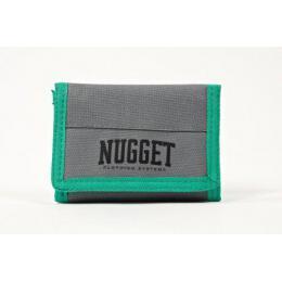 Peněženka Nugget honor 15/16 - B - Grey